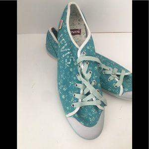 Levi's Sneakers l